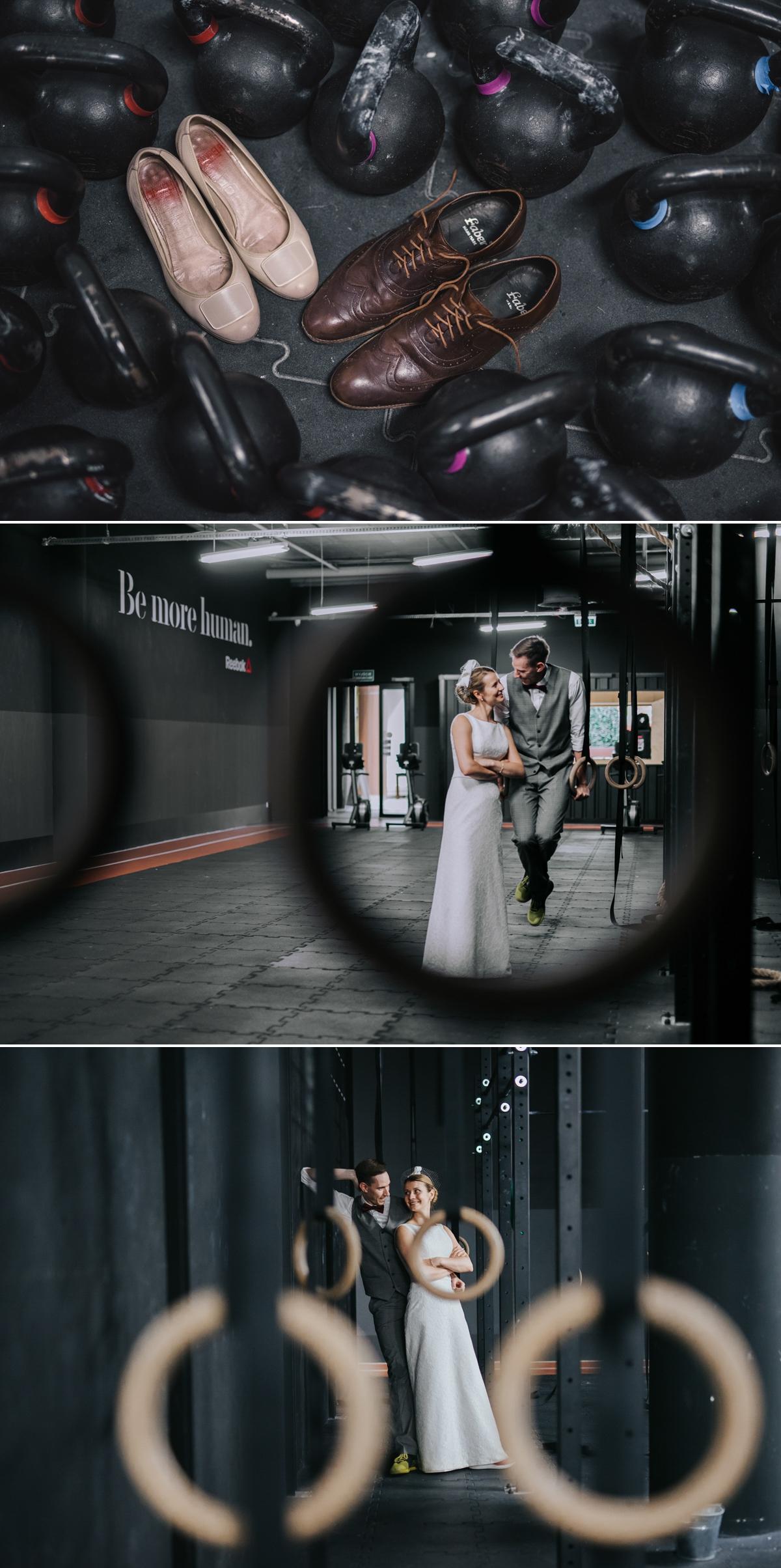crossfit_wedding01