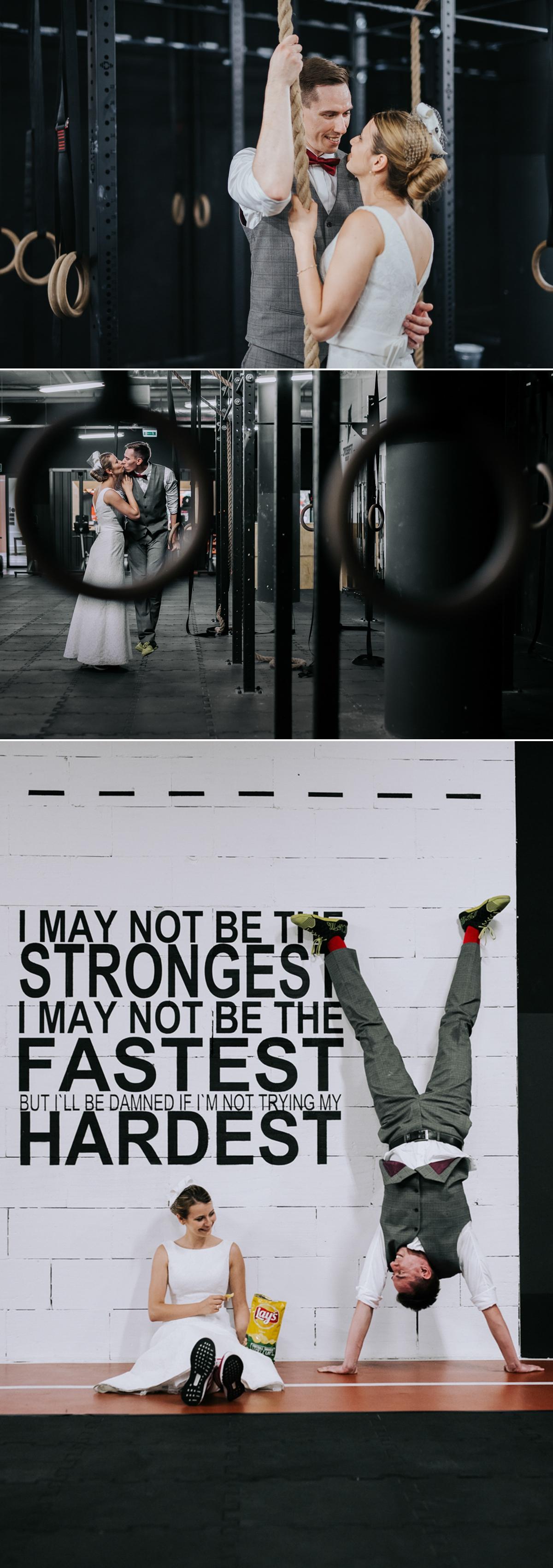 crossfit_wedding02